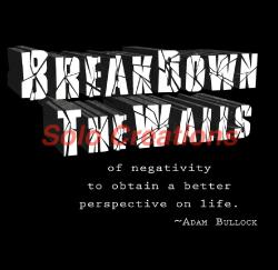 Break-Down