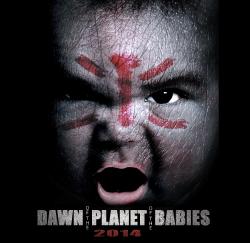 Dawn-Plannet