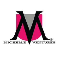 Michelle-Ventures